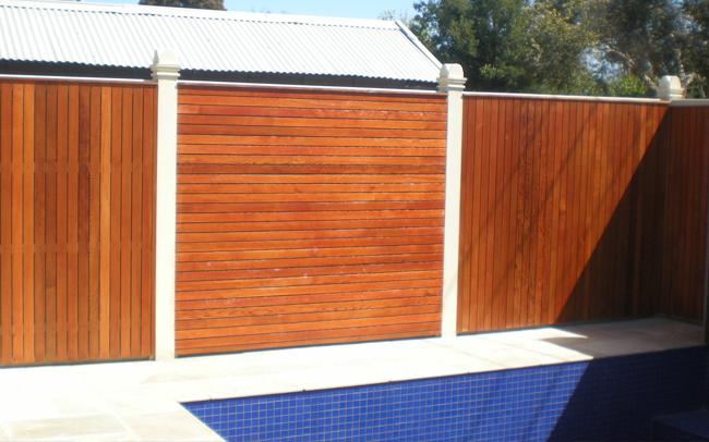 wooden-design-fence